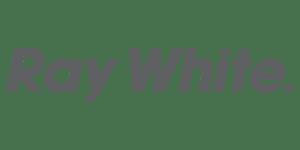 Ray-White-logo