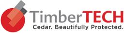 TimberTECH-uai-258x68
