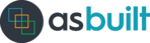 asBUILT_logo