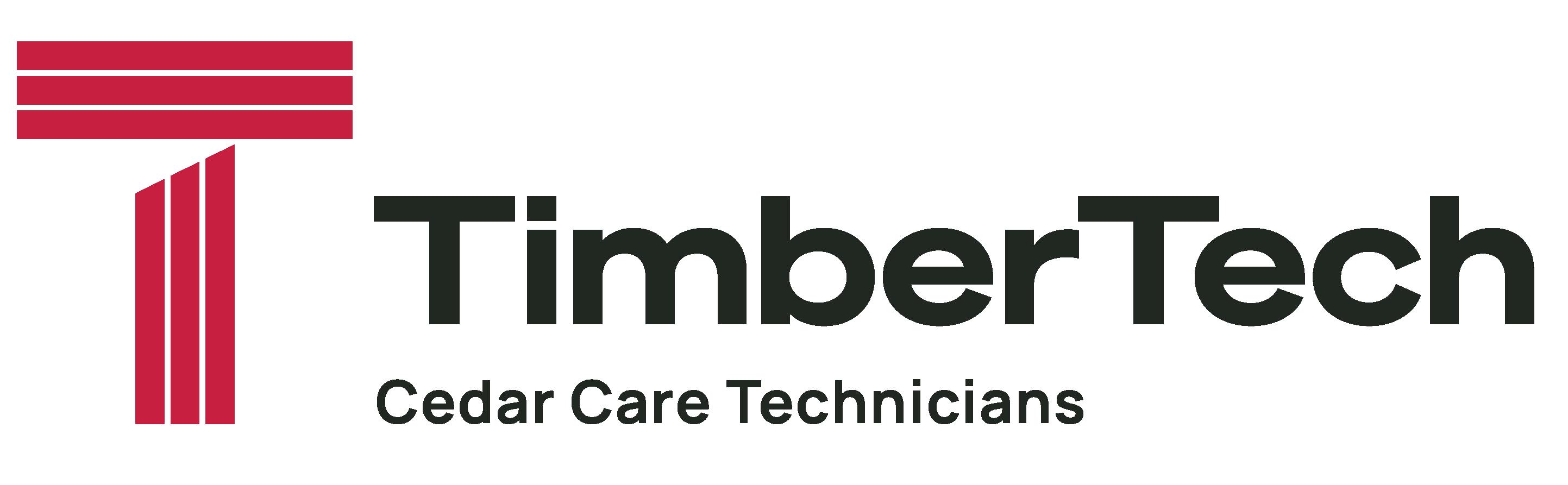 TimberTech MASTER