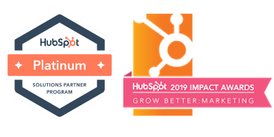 Hubspot Partner NZ