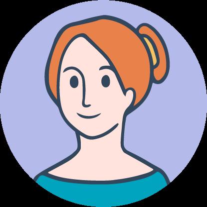 avatar-jane