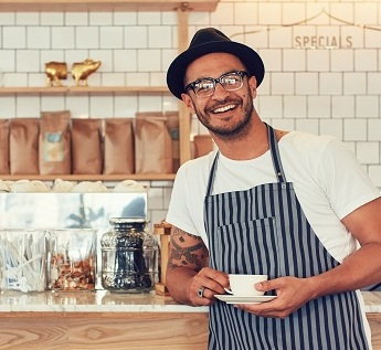 cafe_owner