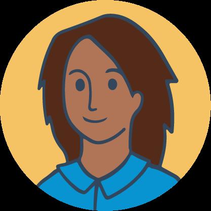 avatar-michelle